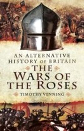Alternative History of Britain