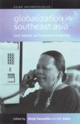 Globalization in Southeast Asia