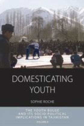 Domesticating Youth