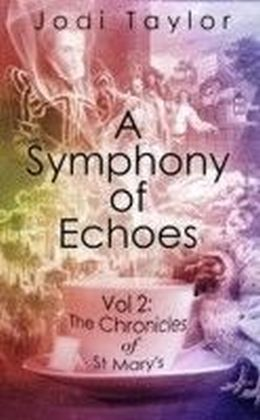 Symphony of Echoes