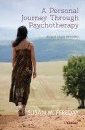 Personal Journey Through Psychotherapy