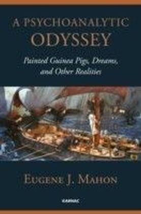 Psychoanalytic Odyssey