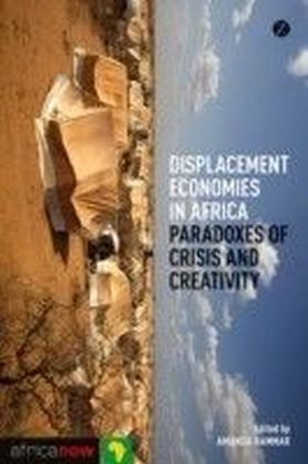 Displacement Economies in Africa