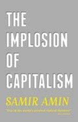 Implosion of Capitalism