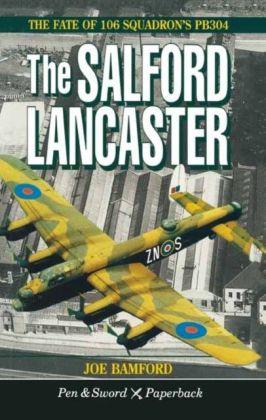 Salford Lancaster