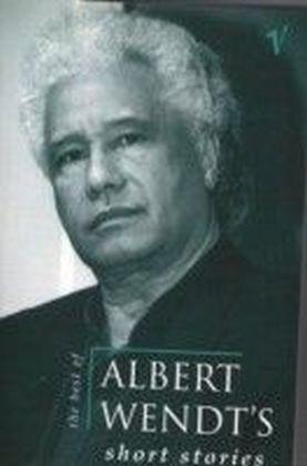 Best of Albert Wendt's Short Stories