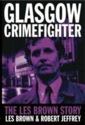 Glasgow Crimefighter