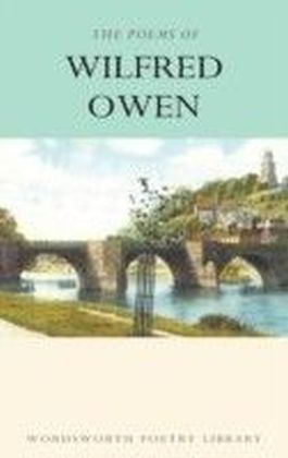 Poems of Wilfred Owen