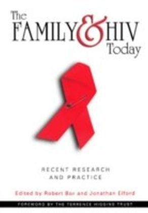 Family and HIV Today
