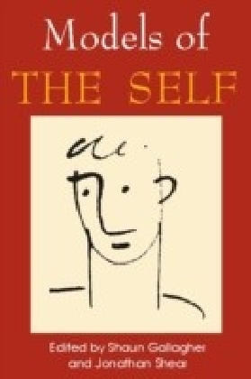 Models of the Self