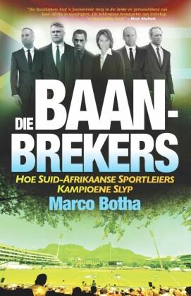 Die Baan-Brekers
