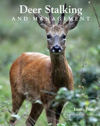 Deer Stalking and Management