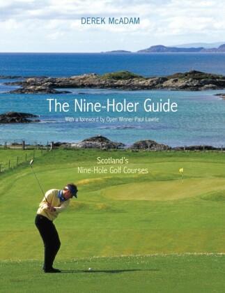 Nine Holer Guide
