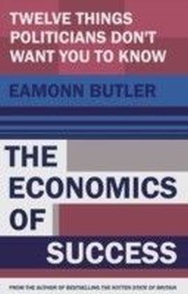 Economics of Success