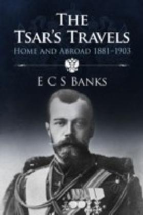 Tsar's Travels