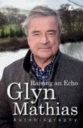 Glyn Mathias