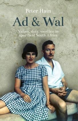 Ad & Wal