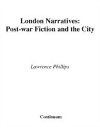 London Narratives
