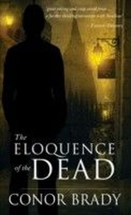 Eloquence of the Dead