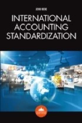 International Accounting Standardization