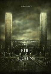 Rule of Queens