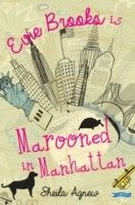 Marooned in Manhattan