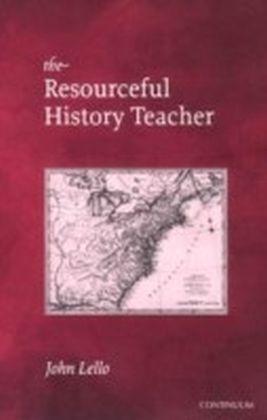 Resourceful History Teacher