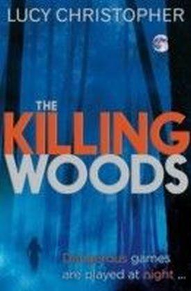 Killing Woods