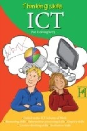 Thinking Skills ICT