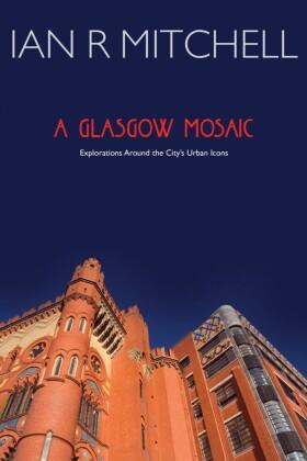 Glasgow Mosaic