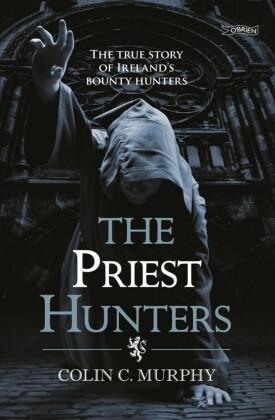 Priest Hunters