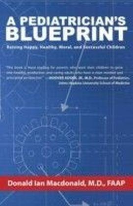 Pediatrician's Blueprint