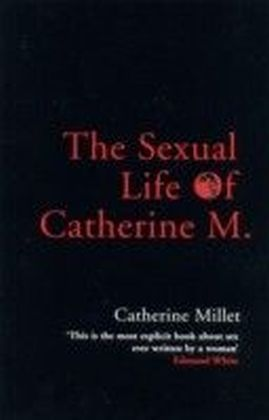 Sexual Life of Catherine M.