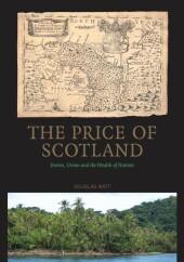 Price of Scotland