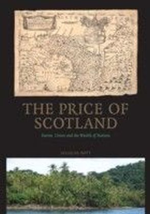 Price of Scotland