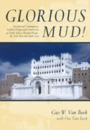 Glorious Mud!