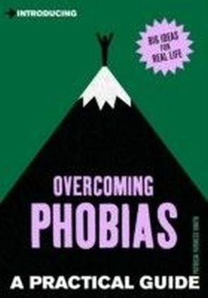 Introducing Overcoming Phobias