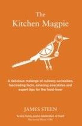 Kitchen Magpie