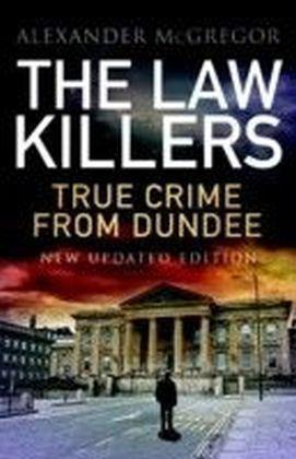 Law Killers