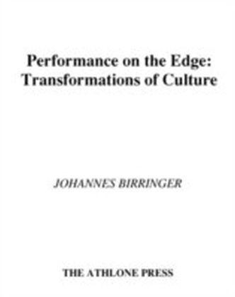 Performance on the Edge
