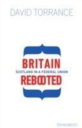 Britain Rebooted