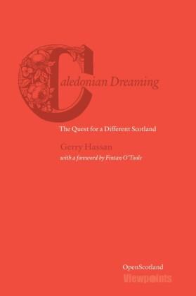Caledonian Dreaming