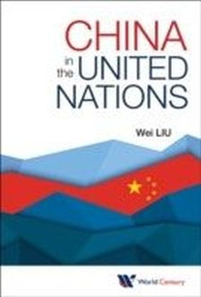 CHINA IN THE UNITED NATIONS