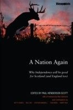 Nation Again