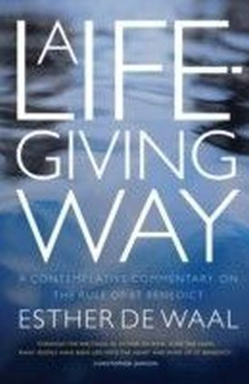 Life-Giving Way