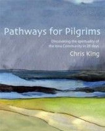 Pathways for Pilgrims