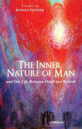 Inner Nature of Man