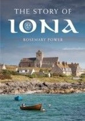 Story of Iona