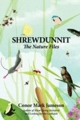 Shrewdunnit
