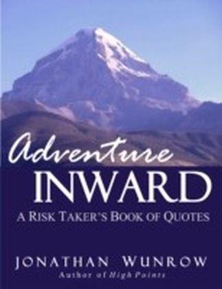 Adventure Inward